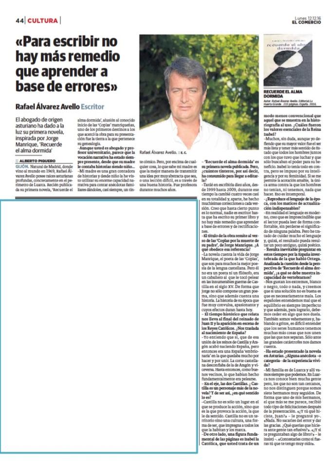 entrevista-el-comercio-2